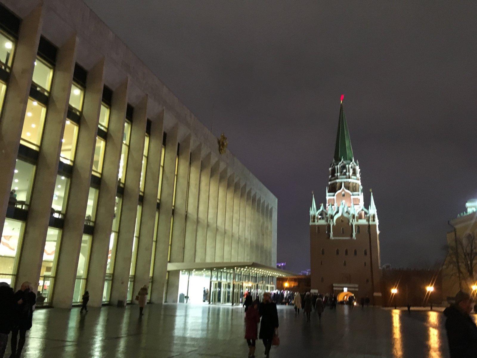 -Кремлевского-съезда-1.jpg